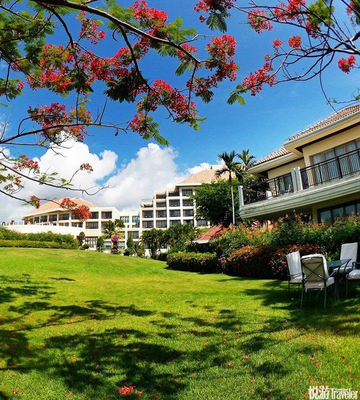 三亚亚龙湾万豪度假酒店 Sanya Marriott Resort & Spa:酒店位于亚龙湾,坐拥天然白沙滩,内设452间客房...