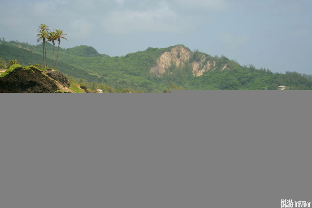 巴巴多斯国家公园原为英国王室和贵族的休憩地,巴巴多斯独立后辟为国家公园。公园坐落在距海平面900英尺...