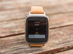 进入爆发年 2015年值得高度关注的智能手表产品