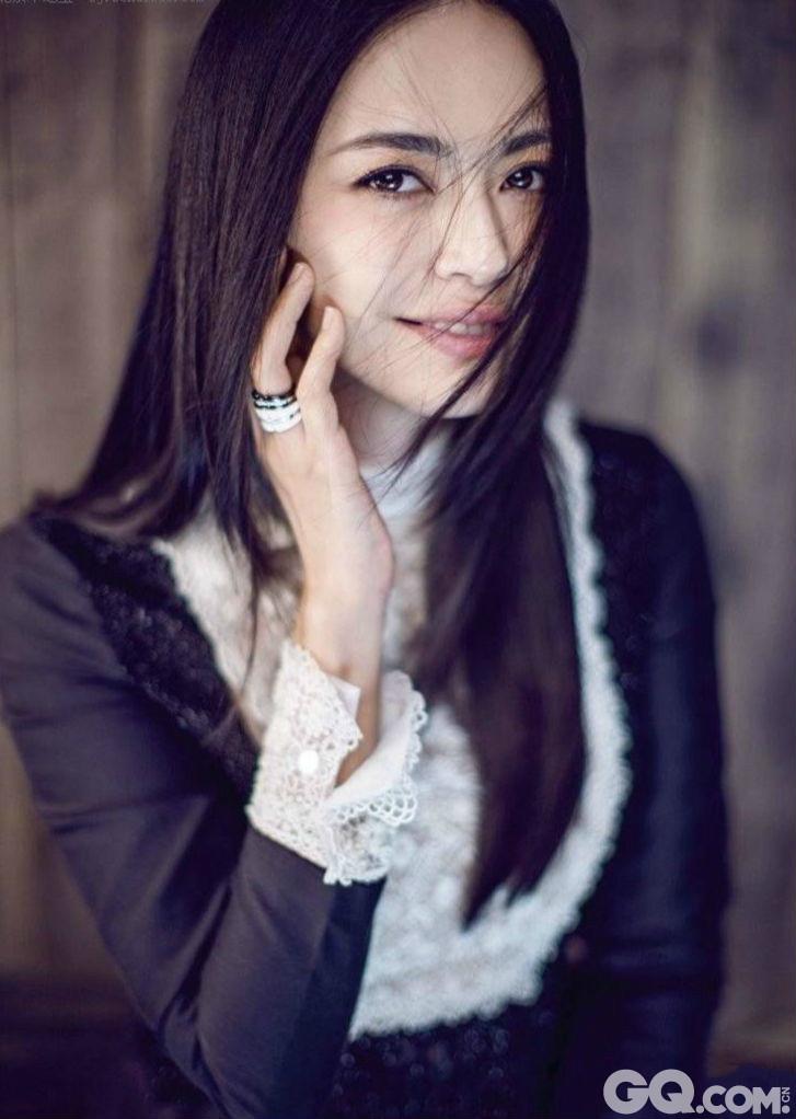【图】日选出中国第一美女 竖