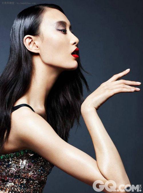 欧美女日本女中国女_ 列表暂停 近日,日本网友选出了中国4000年以来第一美女.