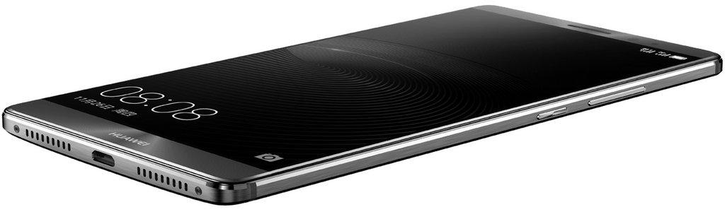 NO.4性能 在2017年的CES上,高通骁龙835已经初露锋芒,同时三星也带来关于Exynos 8895的消息,去年华为也推出麒麟960处理器,这些都将是2017年手机的主要选择,不仅速度快,功能强,网络连接能力也很不错。今年很多手机都将6GB的运行内存作为标准配置,不过很多厂商还是以苹果手机为标准,以后的运行内存会有很大的提高。