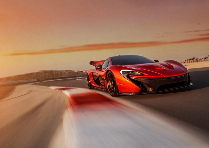 迈凯伦BP23预计于2019年正式发布,未来将取代迈凯伦P1,成为迈凯伦旗下的旗舰车型。新车将在过弯表现、驾驶乐趣以及乘坐舒适性方面为超级跑车系列树立全新标杆。