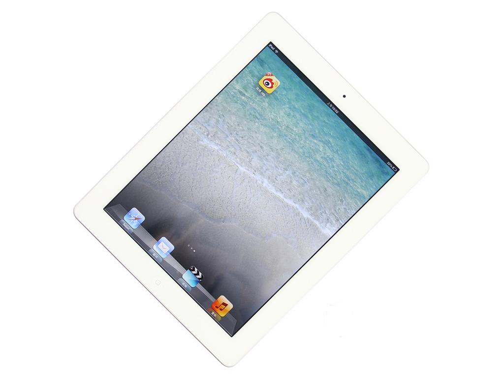 7英寸苹果ipad是苹果平板电脑中价格最便宜的