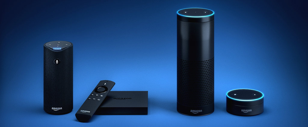 NO.1 亚马逊的Echo作为语音助手,是自家产品的推销形象代言,也是硬件的主要搭载对象,如同其他商家的语音助手一样,拥有丰富的理解能力和学习能力。