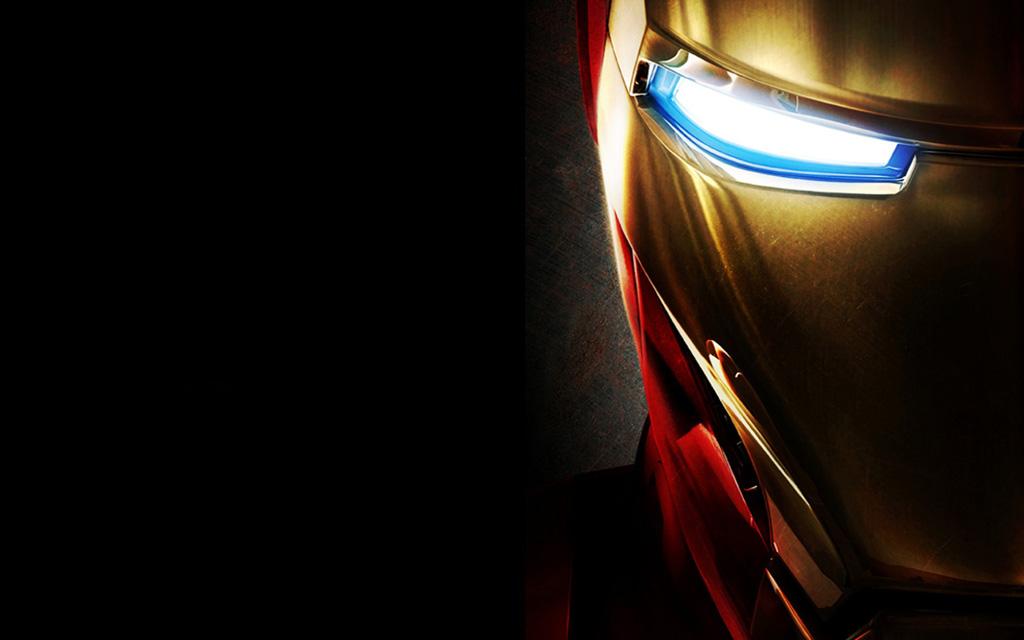 NO.4《钢铁侠》与机械外骨骼 漫威的《钢铁侠》我们一定都不陌生,通过穿上外骨骼装甲瞬间变成了超级战士、超级英雄。超级聪明的男主人公逐渐完善他的铠甲,也让我们看到它的威力。现在也有类似的可穿戴设备,可以保护相关的工作人员。