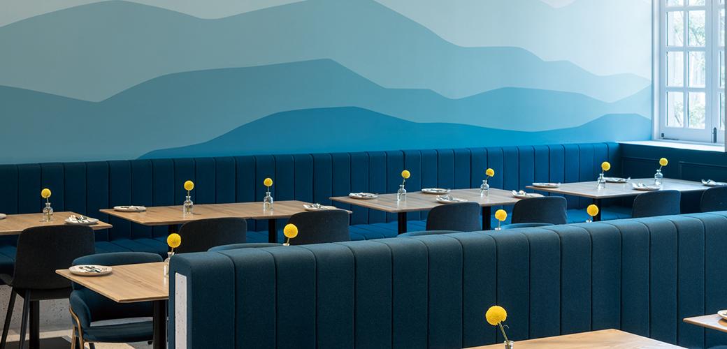 轻食、有机新餐厅,让你从?#28548;?#28304;?#26041;?#24247;起来!
