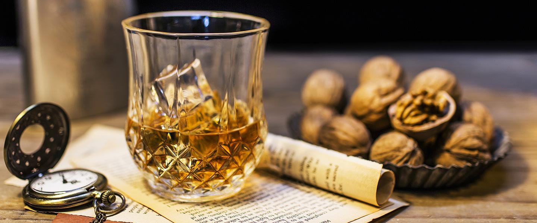 純麥威士忌和單一麥芽威士忌到底有什么不一樣?