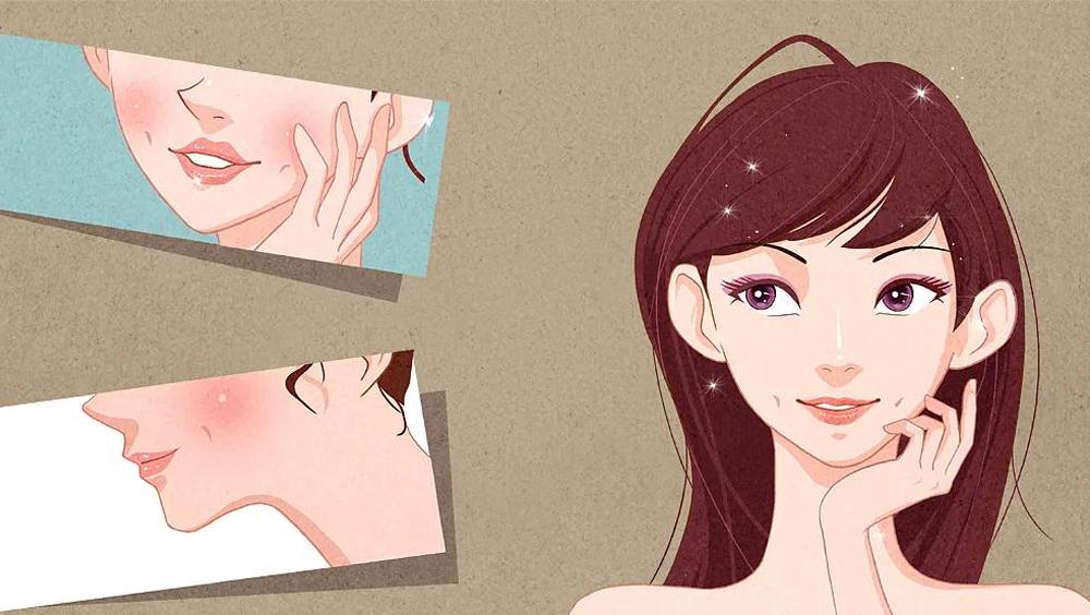 20、30、40,不同年龄层怎样护肤才最有效?