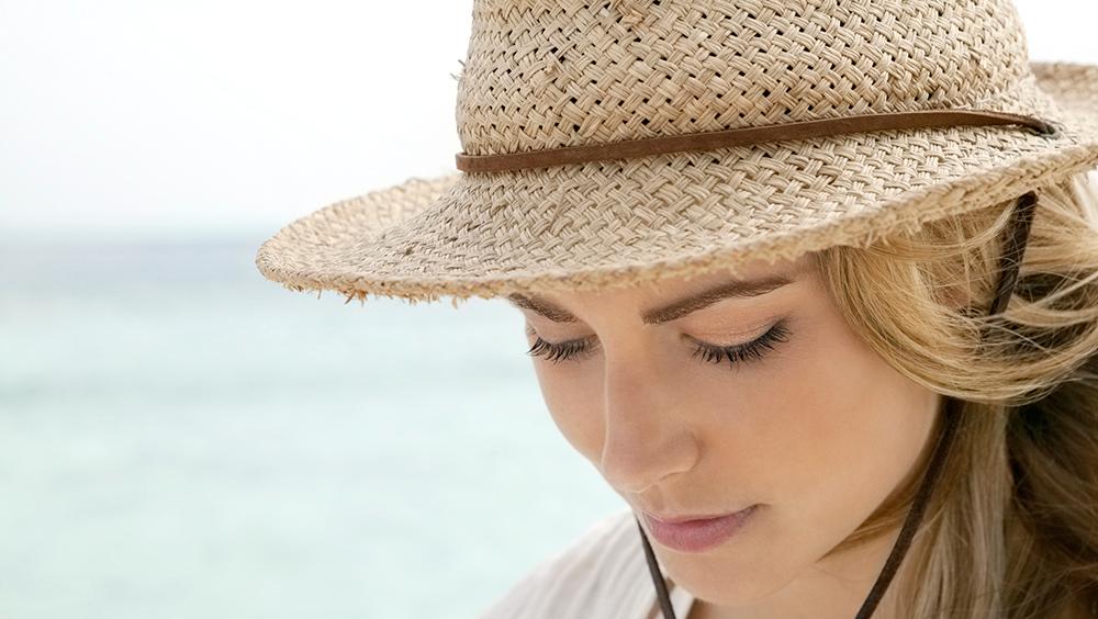 守护白皙和弹性 关于夏日防晒你最该知道这些事