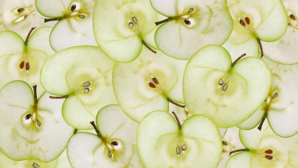 享用喜愛的水果并避免腹脹的6種方法