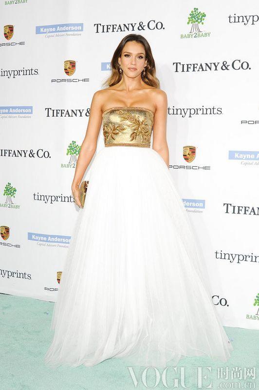 美国著名女模特 演员莫莉・西姆斯