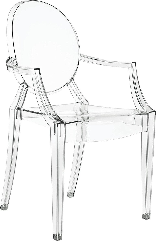 椅子设计图手绘创意