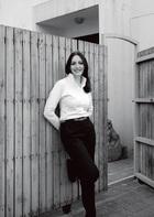 设计师:意大利女设计师Silvia Minciarelli有个好听的中文名字——明思雅。10年前生下小女儿才两个月,她就创办了思佩思(北京)室内设计咨询有限公司,业务覆盖居住空间、办公空间、商业空间、酒店、会所空间以及园林景观、平面造型、展览展示等各种不同领域。2014年,她率领团队加入了从事建筑、室内和工程设计的一工公司,成为了该公司的三位总裁之一。