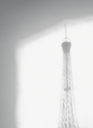 巴黎·巴黎小情歌 LOVE SONG