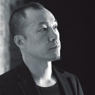 吕永中设计事务所 Lv Yongzhong Design Studio