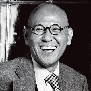 季裕棠设计事务所 tonychi and associates