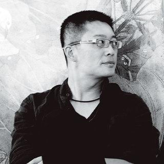 李晓东工作室 Li Xiaodong Atelier