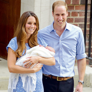 皇室气质 Royal Blue