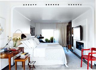 晚安,卧室! Dreamy Bedrooms
