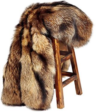 用这些物件,让家温暖一整个冬天!