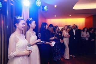 Diamond Majesty首度落地中国,联手北京宝格丽酒店打造奢华套房