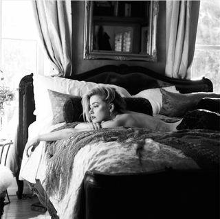 睡不好觉也太太太太太太辛酸了