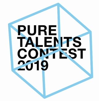 来自科隆Pure Talents Contest 2020的召唤