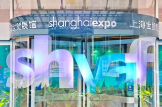 2019上海青年艺术博览会在创新与担当中继续前行