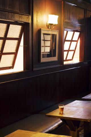 MOKIHI NO.3 | 酒香深处