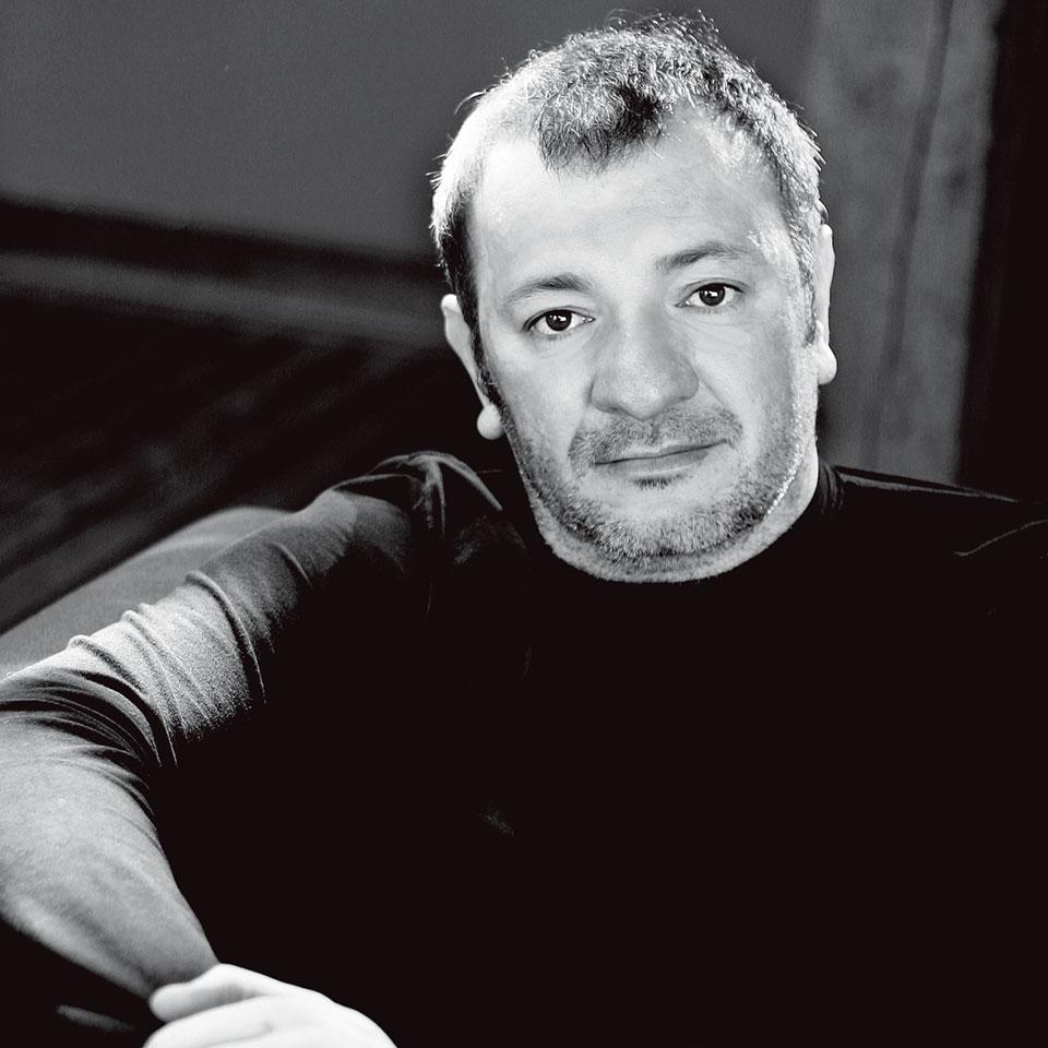 Marcelo Joulia