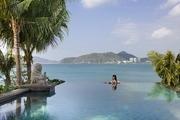 三亞文華東方酒店 Mandarin Oriental Sanya:地處清幽的珊瑚灣,296間客房隨低密度建筑群掩映于熱帶花園...