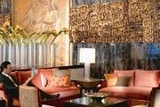 香港文華東方酒店 Hong Kong Mandarin Oriental Hotel:這間擅長在西方世界展現東方式優雅的酒店剛過50華...