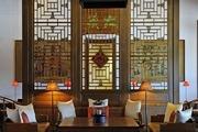 颐和安缦 Aman Summer Palace:这处连通颐和园东门的避世酒店在整修后重现了昔日的怡人庭院及水榭歌台。...
