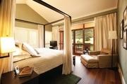 客舍空間明快敞亮,豪華程度和品位不輸給悉尼的任一處豪宅,所有的建材均取自100公里半徑范圍內,至于是...