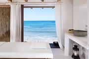 希臘 米克諾斯Santa Marina, a Luxury Collection Resort:在游客云集、郵輪爭相到訪的米克諾斯島上,Sa...