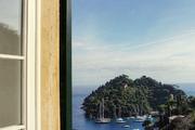 意大利 波托菲Belmond Hotel Splendido Portofino:作为波托菲诺港湾之上的传奇酒店,Belmond Hotel Spl...