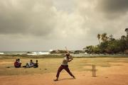斯里蘭卡四周都是海灘,分別面向孟加拉灣(Bay of Bengal)、印度洋和拉克代夫海(Laccadive Sea),這個...