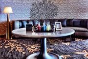 20:00 精选好味。推荐澳门瑞吉金沙城中心酒店38层铱瑞水疗中心Iridium Spa:原价MOP$2,680/人的120分钟...