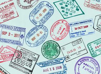 16国签证发福利,种草你的必去LIST