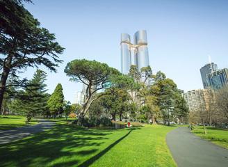 香格里拉酒店集团将管理墨尔本中央商务区奢华酒店项目