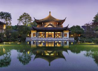 四季酒店集团携手银联进一步开展全球战略合作