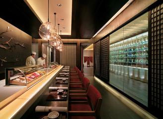北京国贸大酒店双名厨主理夏日盛宴