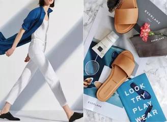 《时尚市场营销与品牌管理》?#30446;?#31243;干货免费大放送!点击涨知识