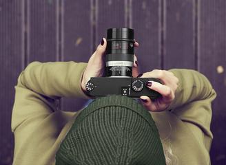 传奇镜头荣耀归来 徕卡相机推出Thambar-M 1:2,2/90复刻版镜头