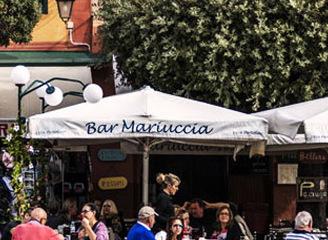 意大利:满足你对地中海小镇的所有幻想