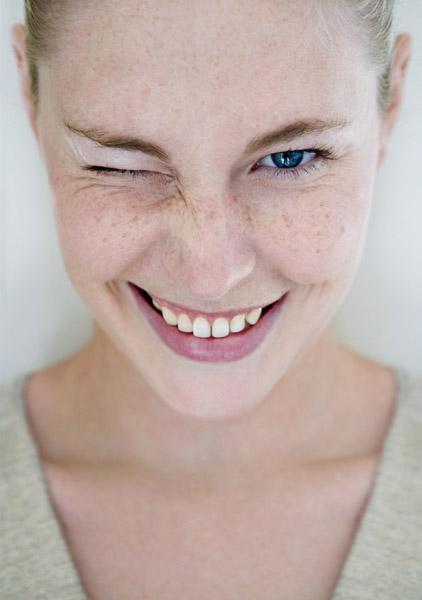 冬日护肤你可能未意识到的9大误区