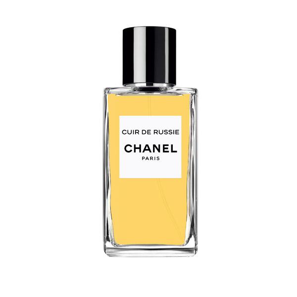 天冷了,你的香水该换换了