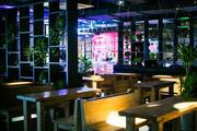 天堂超市开启新篇章,全新三里屯店打造夜生活新体验