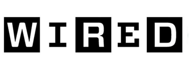 logo 标识 标志 设计 矢量 矢量图 素材 图标 640_219